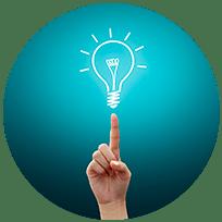 ricerca e sviluppo porte rapide