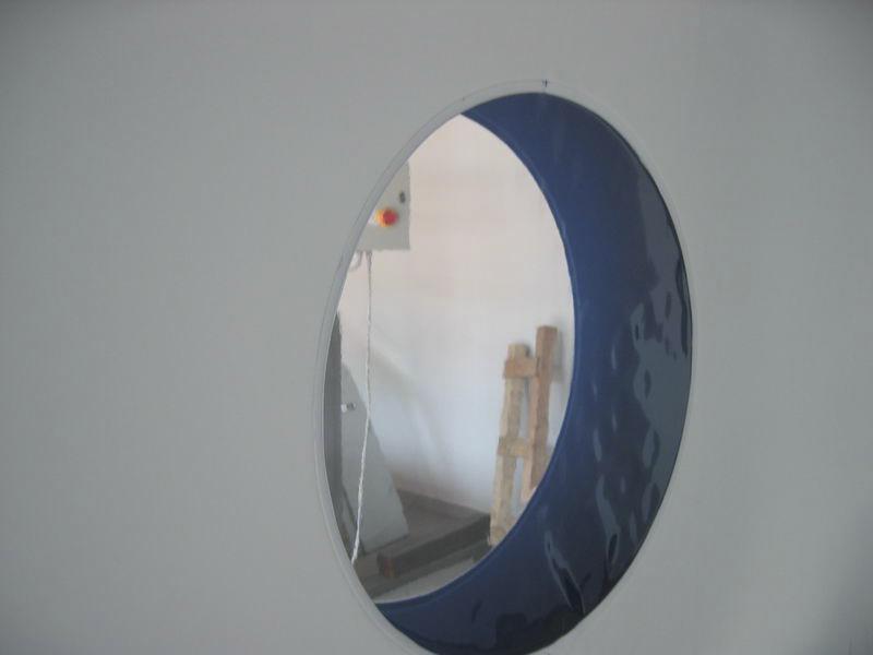 self-repairing pvc door frigo1 porthole